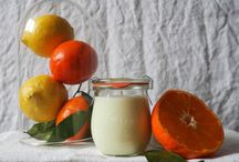 The Botanical Candle Co. Weck Jar Soy Wax Candles
