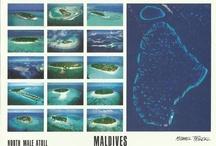 My PC/Maldives