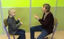 prstové cvičení