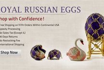 Easter Eggs and Easter Gifts / Find hand made Easter egg craft and perfect Easter gift. Visit http://www.BestPysanky.com / by BestPysanky.com