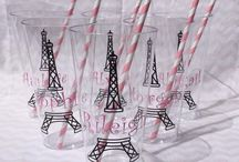 Festa Paris