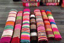 Projet inka