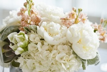 Bouquets / by visska.ru
