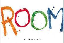 Books Worth Reading / by Linda Rosario