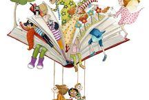 Monica Carretero ilustrações
