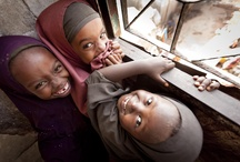 Somalia/Iyalka.
