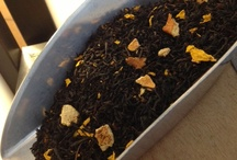 le Thé Monté Cinto /  #tea #thes #teaporn #tealover #lifestyle #luxury #teatime #degustation #teaclub #health #healthy #greentea #teathings #teablog #food #foodporn #yummy #indulge #pleasure #harmony