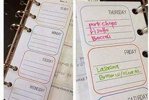 Kreatív kalendárium