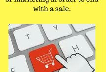 Digital Marketing-Abbreviated terms