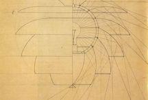 L_sketches