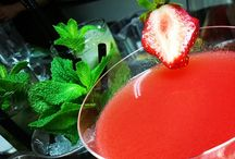 Our Instagram Pics! / All the awesome Mixology Group instagram pics from over the last year! Mix up and enjoy!