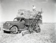 History {Saskatchewan}
