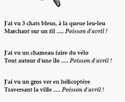 chansons comptines maternelle