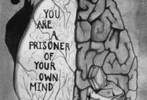 arta graffity