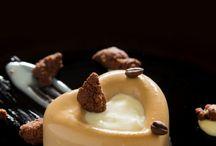 dessert al cucchiaio