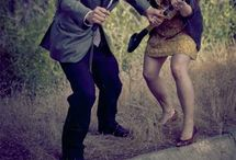 Funny and Fresh Wedding Photos / Funny Wedding photos which make for a good laugh.