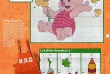 Winni de Pooh