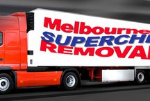 Melbourne Super Cheap Removals / All Commercial Removals We are experienced in many types of commercial removals including:  Business removals Office relocations Shop moves Stock relocation Large relocation services