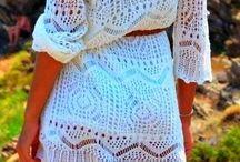 Dressessss :)