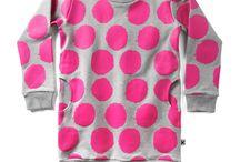 Designer Kids Clothes   Minti Clothing / Funky label Minti - the ultimate in kids designer clothing in Australia. This fun range is a winter winner