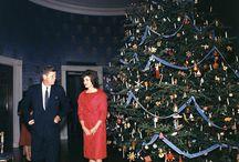 Happy Holidays!  / by Lisa Harvey