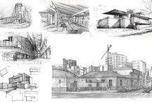 rSketch - Hand Sketch n Draw