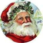 Christmas / by WhiteOak Thomas