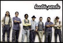 Bendito Fashion / El styling del Bendito Parche