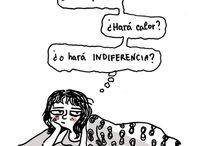~historias ilustradas ~