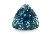 Montana Sapphires - Made in USA