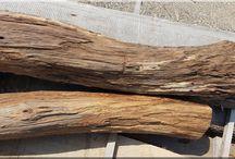 Organikus, natúr fa bútorok, dekorációk / Természetes fa bútorok, organikus fa bútor, natúr dizájn, egyedi bútorok gyártása