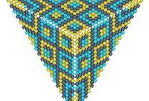 Triangle i podobne