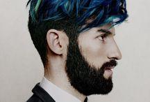 JAY HAIR
