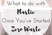Reciclar - Reutilizar / Ideas para reciclar objetos, muebles, ropa ... menos comprar y más reutilizar
