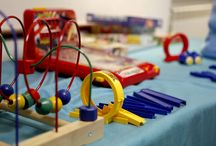 Family @HotelDG Fatima / Dom Gonçalo hotel in Fatima, Portugal, is a family and kids friendly hotel. See all the features available to the young ones and their parents. http://www.hoteldg.com/en/family-and-children