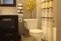 bmg bathroom