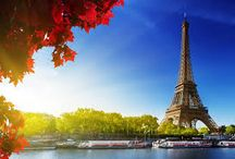 MEDICAL TOURISM IN FRANCE (2015) / Medical tourism in France.cosmetic surgery, plastic surgery ,  orthopedic surgery, obesity surgery, cancer treatment, dental surgery , thalassotherapy , anti-aging therapies, spa, rehabilitation therapy, mineral water therapy and more.