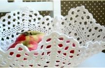 Crafts / by Linda Halvorsen
