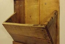 pallet / pallet crafts, stuffs, furnitures, walls, etc