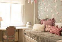 Dormitorios Cama Nido