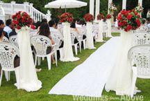 Fairy tale dreams / My dream wedding ideas / by DeJuana Parker