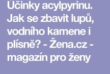 acilpirin
