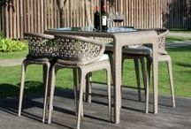 Outdoor Bar Units / Find outstanding collection of Outdoor Bar Units at Posh Garden Furniture.