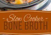 Retete pentru slow cooker