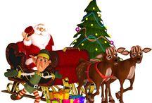 Noel png resimleri, Yeni yıl pngleri, yıl başı png resimleri / Noel png resimleri, Yeni yıl pngleri, yıl başı png resimleri, cam agaci pngleri,noel baba pngleri