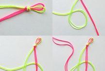 Knotts