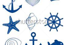 maritim