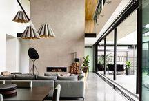Csizsolt beton