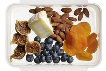 Eat Paleo - Eat Healthy