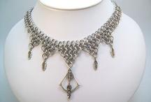 jewelry to make!
